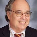 Jerry Shepherd